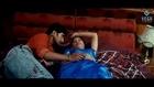 Priyanka and Kiran's First Night Bedroom Scene