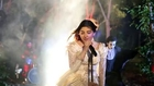 Meena Na Kom New song Gul Panra New Pashto Album Trailer