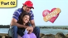 Shaadi Se Pehle (HD) - 02/09 - Romantic Comedy Movie - Akshaye Khanna, Ayesha Takia, Mallika Sherawat