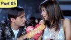 Shaadi Se Pehle (HD) - 03/09 - Romantic Comedy Movie - Akshay Khanna, Ayesha Takia, Mallika Sherawat