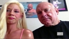 86-year-old grandpa dies hours before threesome sex prize from Howard Stern contest