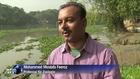 Putzige Helfer: Fischen mit Ottern in Bangladesch