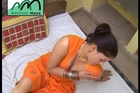 Indian Housewife r- Hot Scene Must Watch (Only 4 Adults)  Everyman Must Watch