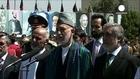 L'impasse électorale profite aux Talibans en Afghanistan