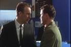 JFK - HQ Trailer ( 1991 )