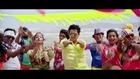 Por Bazaar - Chal Hawa Ane De - New Song - Swapnil Joshi, Sai Tamhankar - Marathi Movie