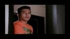 Tentang Hati (TV2) - Episod 3 - 13/08/2014