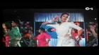 Aap Jo Mere Meet Na Hote - Geet - Divya Bharti - Lata Mangeshkar - Bappi Lahiri