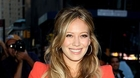Hilary Duff Denies Graphic Nude Photos