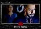 Bashar Momin Episode 16 Promo