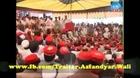 Watch Asfandyar wali abusing PTI womens in Dharna