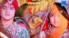 Ajabdeh and partap love emotions -Mohabbat barsa dena tu  sawan aaya ha