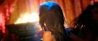 Lovely HD Video Song Teaser Happy New Year [2014] Shah Rukh Khan, Deepika Padukone