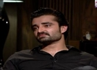 Tonite with HSY (Hamza Abbasi  Ayesha khan) Episode 2 on Hum Sitaray