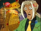 Jackie Chan Adventures 28th September 2014 Video Watch Online P1