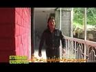 Pashto Drama Qurbaan Afghanistan P4