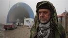 Afghanistan's Vital Salang Tunnel Nears Breakdown