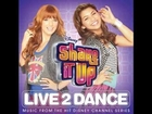 Bring the Fire - Ylwa (Shake It Up - Live 2 Dance)