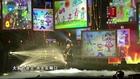 中国好声音第3季 总决赛 纯享版:帕尔哈提《礼物》