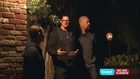 Ghost Adventures - Season 9 Episode 11 - Whaley House