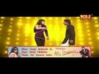 Haryanvi Dj Song    Dekh Dhamak Tu DJ Ki    Official Full HD Video