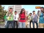 Haryanvi Hot & Sexy Song // Gori Tere Pyar Mein // Kothe Chad Lalkaru Piya Ji // Full HD Video