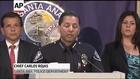 Arrest in Calif. Halloween Hit-and-Run Deaths