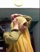 Tutorial Hijab Paris Segi Empat Modern By Zaskia Adya Mecca (Full)