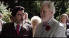 John Lithgow, Alfred Molina in LOVE IS STRANGE - Trailer