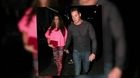 Katie Price will Standby her Cheating Husband Kieran Hayler
