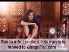 maya aunty desi masala bgrade Bollywood actress HOT bedroom KISSING SCENE