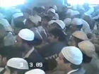 Dr Tahir ul Qadri Akhri Khutba e Jumah Ittefaq Masjid Model Town Lahore 5_10