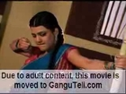 desi mallu aunty with doctor hot video MMS