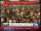 PTI Imran Khan full speech at Bahawalpur - 27-06-2014