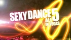 Sexy Dance 5 - All In Vegas / Bande-annonce 2 VF [Au cinéma le 16 juillet]