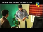Bolti Kahaniyan (Bojh) Part 2 on Hum Tv in High Quality 5th July 2014