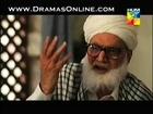 Bolti Kahaniyan (Bojh) Part 7 on Hum Tv in High Quality 5th July 2014