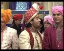 Yeh Rishta Anshus marriage preprations on at full swing