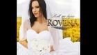 Rovena Stefa - Ah dashni e vjetër (Official Audio 2014)