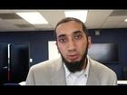 Nouman Ali Khan - Surah Baqarah ayat 30