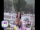 Shazia Choudhry boobs mujra with hot body