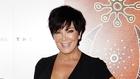 OJ Simpson Sending Love Letters to Kris Jenner From Prison