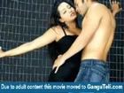 sunny leone desi hot mallu aunty bedroom first night scene bgrade movie wet saree draping navel indian couple hidden cam mms scandal_chunk_302.wmv