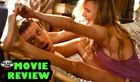 SEX TAPE - Cameron Diaz, Jason Segel - New Media Stew Movie Review