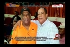 PROGRAMA-TECNODEPORTES-23-7-2014-JUGADA-PACHY-ENSANCHE