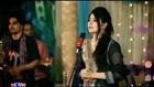 Gul Panra Mohabbat Ka Kharsedali HD 2014 P9