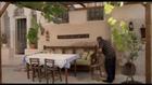 YER GOK ASK (RWTA TIN AGAPH) S01 EPEISODIO 15
