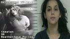 Woman Caught Crawling Naked Through Doggy Door Explains Herself