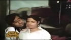 Mehdi Hasan - Tera Mera Koi Na Koi Nata Hay Warna - Play - boy 1978 Lollywood Hit  Pakistani Song Old is Gold (Hanif Punjwani) Pakistani Old S