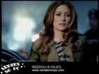 Rizzoli and Isles - 2º Temporada - PROMO.wmv